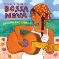 Bossa Nova Around The World 芭莎諾瓦全球瘋