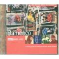 西班牙之音~佛朗明哥The Rough Guides to Flsmrnco