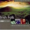 愛爾蘭民謠 Irish Folk