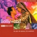 狂戀寶萊塢Bollywood