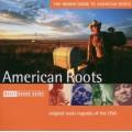 美國音樂的尋根之旅 AMERICAN ROOTS