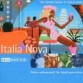 時尚夜店系列6---義大利新時尚之音 Italy Nova