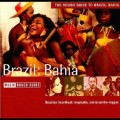 巴西:巴伊亞嘉年華 Brazil:Bahia