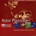 皮亞佐拉全紀錄 Astor Piazzolla