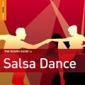 舞動騷莎Salsa Dance