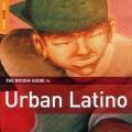 時尚夜店系列5-  拉丁「黑」勢力 Urban Latino