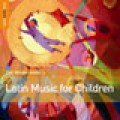 拉丁音樂狂歡節 Latin Music for Children