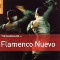 新佛朗明哥集錦 Flamenco Nuevo