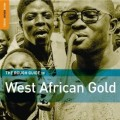 West African Gold