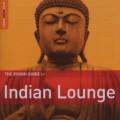 時尚夜店系列10---時尚印度沙發Indian Lounge