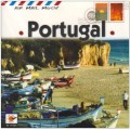 Portugal / 葡萄牙