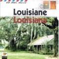 Louisiane-Louisiana / 路易斯安那
