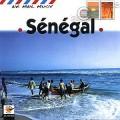 Senegal-Senegal / 塞內加爾