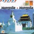 Mongolie-Mongolia / 蒙古-蒼狼與白鹿的故鄉 / 雙聲唱法(亦稱喉音歌樂)