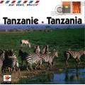 Tanzania / 坦尚尼亞