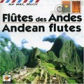 Andean Flutes / 安地斯山之笛