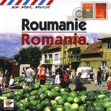 Romania / 羅馬尼亞