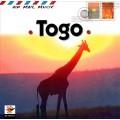 Togo / 多哥
