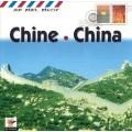 Chine-China / 中國