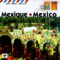 Mexico 墨西哥