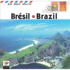 Brazil / 巴西