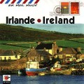 Ireland / 愛爾蘭