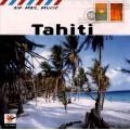 Tahiti / 大溪地