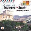 Spain / 西班牙