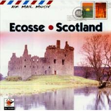 Scotland / 蘇格蘭