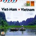 Vietnam / 越南