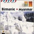 Burma / 緬甸