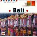 Bali / 峇里島
