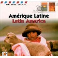 Latin America / 拉丁美洲