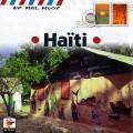 Haiti / 海地
