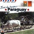 Paraguay / 巴拉圭