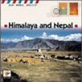 Himalaya and Nepal / 喜馬拉雅山