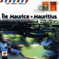 Mauritius / 毛里西斯(印度洋)