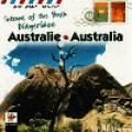 Australia / 澳洲