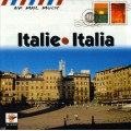 Italia / 義大利-威尼斯情歌
