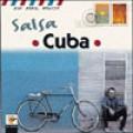 Cuba / 古巴