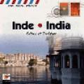 Inde . India 印度