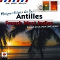 Antilles / French West Indies 法屬西印度群島