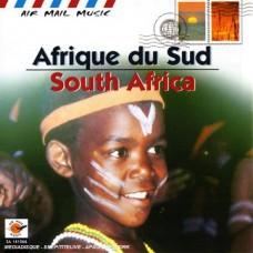 Afrique du Sud / South Africa  南非祖魯族