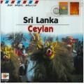 Sri Lanka . Ceylan  斯里蘭卡祭典搜秘