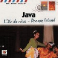 JAVA.lile du reve - Dream isiand  爪哇夢幻島