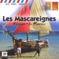 Les Mascareignes 馬斯克林群島