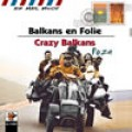 Balkans En Folie-Poza 巴爾幹民謠