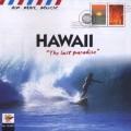 人間天堂~夏威夷 The Last Paradise- Hawall