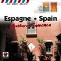 西班牙之吉他篇 Spain- Guitar Flamenca