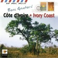 Ivory Coast   象牙海岸